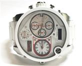 DIESEL Gent's DZ-7277 MR DADDY Watch